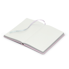 CUADERNO FW A5 BULLET JOURNAL CLASSIC COLLECTION - comprar online