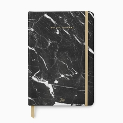 CUADERNO FW A5 BULLET JOURNAL CLASSIC COLLECTION
