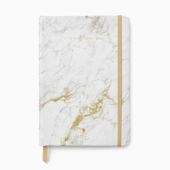 CUADERNO FW A5 BULLET JOURNAL CLASSIC COLLECTION - Damasco Librerias