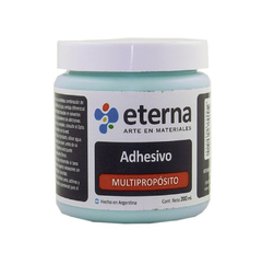 ADHESIVO MULTIPROPOSITO ETERNA 200ML