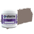 PINTURA CHALK PAINT ETERNA 200 ML AFRICA