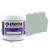 PINTURA CHALK PAINT ETERNA 200 ML CEMENTO
