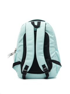 MOCHILA FW DREAM 7211 - Damasco Librerias