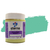PINTURA CHALK PAINT ETERNA 100 ML ESMERALDA