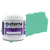 PINTURA CHALK PAINT ETERNA 200 ML ESMERALDA
