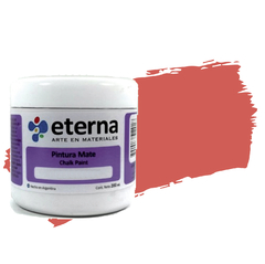 PINTURA CHALK PAINT ETERNA 200 ML PAISON