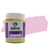 PINTURA CHALK PAINT ETERNA 100 ML ROSA LIGERO