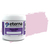 PINTURA CHALK PAINT ETERNA 200 ML ROSA LIGERO