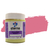 PINTURA CHALK PAINT ETERNA 100 ML SANDIA