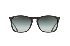 Mod. Chris Rb 4187 622/8G, Ray Ban - comprar online