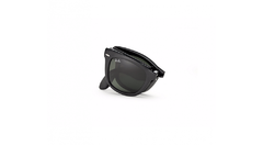 MOd. RB 4105, Folding Wayfarer, Ray Ban en internet