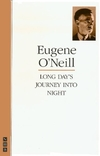 Long Day's Journey into Night - tienda online