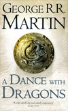 A Dance With Dragons (A Song of Ice and Fire, Book 5) - Wilborada1047