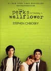The Perks of Being a Wallflower - comprar online