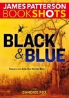 Bookshots: Black and Blue - tienda online