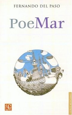 Poemar en internet