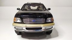 FORD EXPEDITION - comprar online
