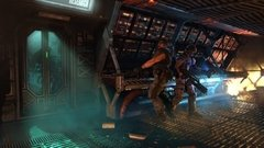 ALIENS COLONIAL MARINES PS3 en internet