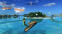 AQUA MOTO RACING UTOPIA NINTENDO SWITCH en internet