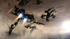 ARMORED CORE VERDICT DAY COLLECTOR'S EDITION PS3 en internet