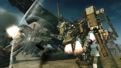 ARMORED CORE VERDICT DAY COLLECTOR'S EDITION PS3 - Dakmors Club