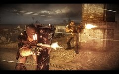 ARMY OF TWO THE DEVIL'S CARTEL PS3 en internet