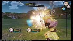 ATELIER LYDIE & SUELLE THE ALCHEMISTS AND THE MYSTERIOUS PAINTING PS4 - tienda online