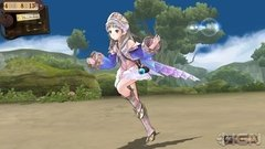 ATELIER TOTORI THE ADVENTURER OF ARLAND PS3 - Dakmors Club