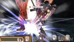 Imagen de ATELIER TOTORI THE ADVENTURER OF ARLAND PS3