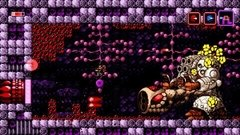 AXIOM VERGE MULTIVERSE EDITION PS4 - Dakmors Club