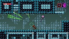 AXIOM VERGE MULTIVERSE EDITION PS4 - tienda online