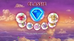 BEJEWELED 3 PS3 - comprar online