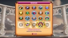BEJEWELED 3 PS3 en internet