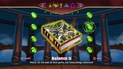 BEJEWELED 3 PS3 - Dakmors Club