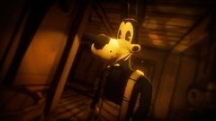 BENDY AND THE INK MACHINE PS4 - tienda online
