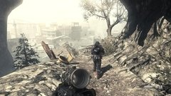 CALL OF DUTY GHOSTS PS3 en internet