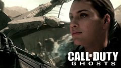 Imagen de CALL OF DUTY GHOSTS PS3