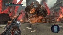 DARKSIDERS COLLECTION PS3 - comprar online