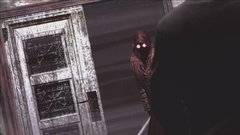 DEADLY PREMONITION THE DIRECTOR´S CUT PS3 - Dakmors Club