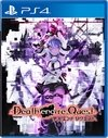 DEATH END REQUEST PS4