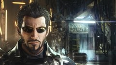 DEUS EX MANKIND DIVIDED COLLECTOR'S EDITION PS4 en internet