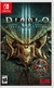 DIABLO ETERNAL COLLECTION NINTENDO SWITCH
