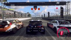 DIRT RALLY 2.0 PS4 - comprar online