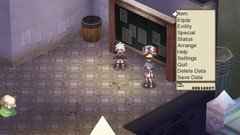 DISGAEA 3 ABSENCE OF JUSTICE PS3 en internet