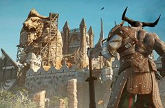 Imagen de DRAGON AGE INQUISITION PS3