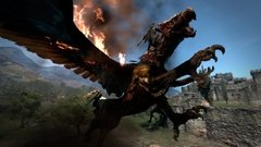 DRAGONS DOGMA DARK ARISEN PS4 - Dakmors Club