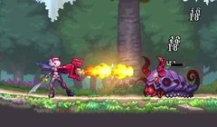 DRAGON MARKED FOR DEATH NINTENDO SWITCH - comprar online