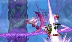 DRAGON MARKED FOR DEATH NINTENDO SWITCH - tienda online