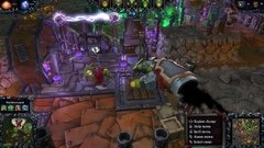 DUNGEONS II 2 PS4 en internet