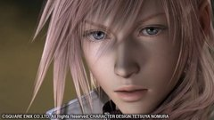 FINAL FANTASY XIII 13 PS3 en internet